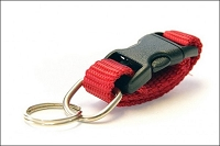 Cetacea Tag-It (Pet ID Tag Holder)
