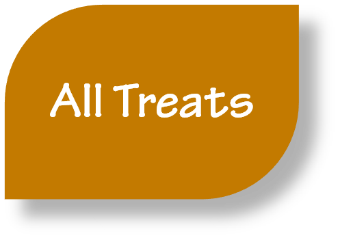 All Treats