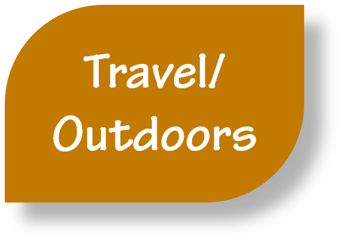 Travel / Outdoors
