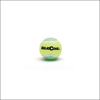 Spot Ethical Dog Solid Core Tennis Ball