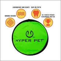 Hyper Pet Fiippy Flopper
