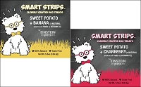 Einstein Pets Smart Strips™
